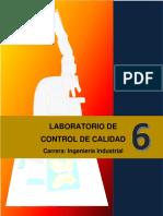 Laboratoro 6 Cartas u (1)