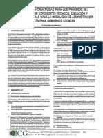 XVIICONIC_EC-09.pdf