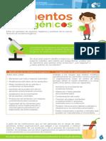 M21_S3_04_pdf.pdf