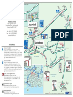 autodesk_-_discovery_place_farnborough_directions.pdf