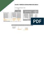 Ejemplo%20Per%EDodo%20de%20recuperaci%F3n%20descontado.xlsx