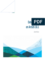 Datos LIDAR en ArcGIS 10.1.pdf