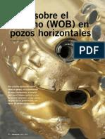Peso.pdf