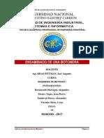 Practica Armado de Una Botonera.docx1 (1)