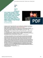 XI°_ Anal Intercourse and the Ordo Templi Orientis — Rocket to Uranus – Per Aftera Ad Astra