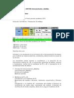 Pro_Cal_InsMed_01_2015.pdf