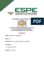 consulta-integracion-impropias