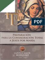 Totus_Tuus.pdf