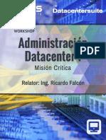 Administracion_Datacenter