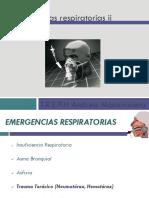 Emergencias Respiratorias2