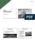 Lecture-3-Precast-Concrete.pdf