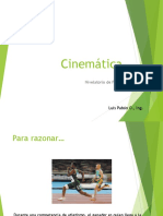 03_Cinematica
