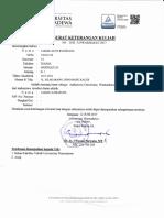 Surat Keterangan Mahasiswa Aktif.pdf