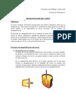 Desgasificación del acero.doc