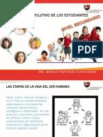 1_desarrollo psicomotor