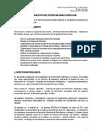 6575-estudio_nacional_de_reciclaje_resumen_ejecutivo.pdf