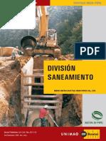 BenxiBeitai_Tuberias_hierro_ductil.pdf