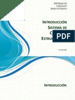 SCE_s1.pdf