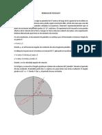 PENDULO DE FOUCAULT.docx