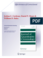 Assessing the Effectiveness of Correctional Sanctions.pdf