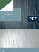ADCS.pdf