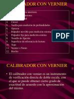 9.CALIBRADOR1