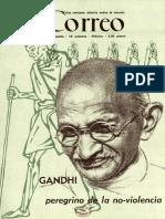Gandi revista.pdf
