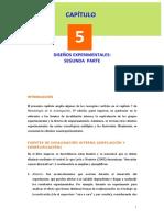 05cap_MI5aCD.pdf