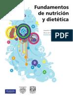 Fundamentos de nutricion y dietetica.pdf