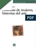 Patricia Mayayo El Poder de La Mirada 2003