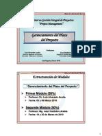 Gerenciamiento_del_Plazo_1oParte_-_2pp.pdf