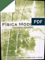 Fisicamoderna Serway 3raedicion 150515020050 Lva1 App6891