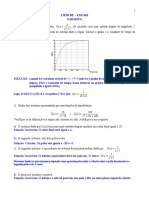 Gabarito_lista_de_controle_resolvida.pdf