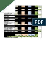 nutritional analysis cliet tf apr24