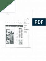 FAUA Exposicion2017.1 DiseñoPaneles