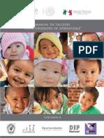 02 Manual Oportunidades de Aprendizaje VolumenIIEI2