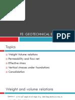 Geotech.pptx