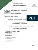 CUADERNILLO DE FUNDAMENTOS DE ENFERMERIA 2015.docx