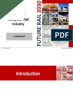84235294-Malaysia-Rail-Industry-A-Snapshot.pdf