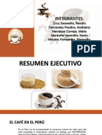 T3-Marketing y Investigacion