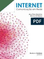Internet - comunicação em rede.pdf