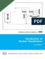 TRS400_scr.pdf