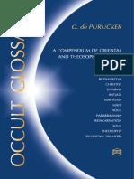 OccGloss-GdP.pdf