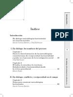 Metodologías-horizontales-Rufer-y-otros (1).pdf