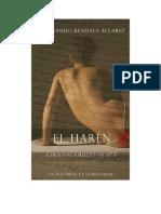 Bendala Alvarez Fernando - El Haren