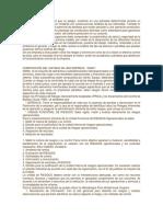 Intervención para el control de los factores de riesgo..docx