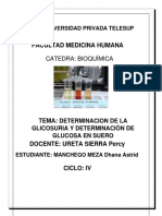 bioca.docx