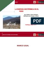 Claros Peru 2014.pdf