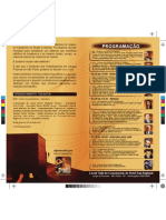 FolhetoSeminário_verso18082010