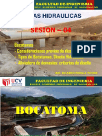 SESION 4 - BOCATOMA.pdf